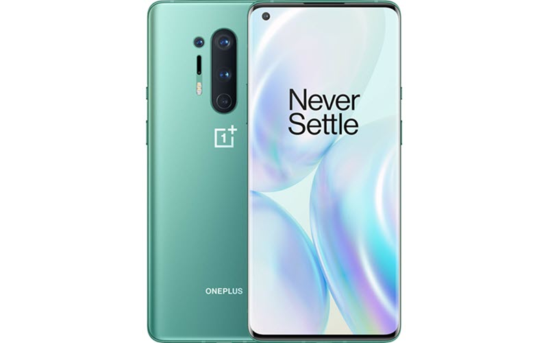 Photo of Hard Reset / Factory Reset OnePlus 8 Pro – Remove Pattern/Lock/Password