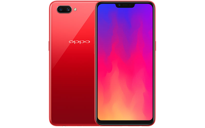 Photo of Hard Reset / Factory Reset Oppo A12e – Remove Pattern/Lock/Password