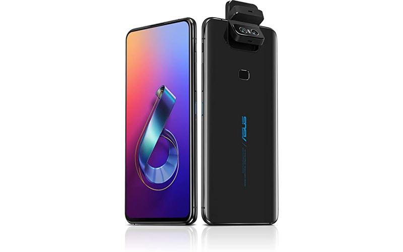 Photo of How to Root Zenfone 6 Without PC & Via Magisk