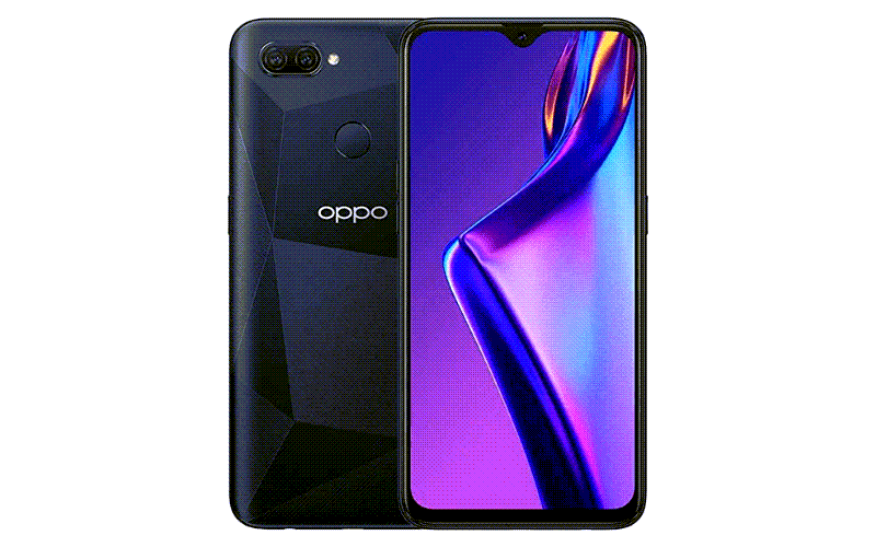 Photo of Hard Reset / Factory Reset Oppo A12s – Remove Pattern/Lock/Password