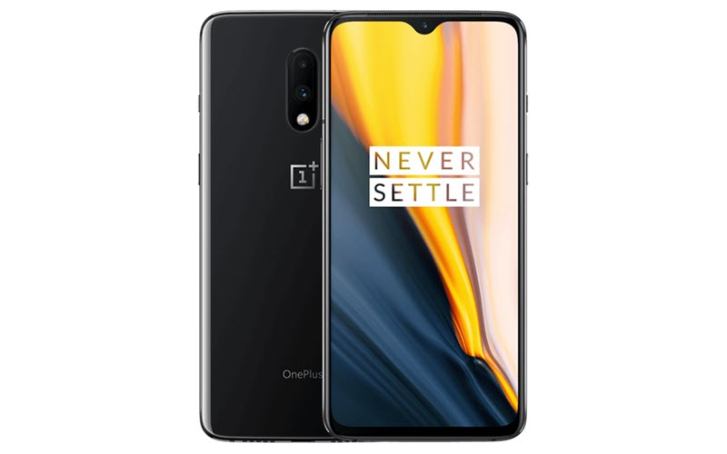Photo of Hard Reset / Factory Reset OnePlus 7 – Remove Pattern/Lock/Password