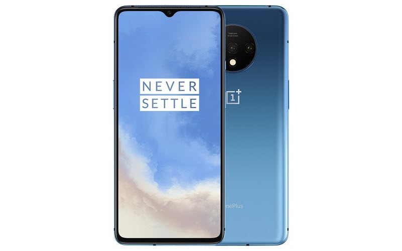 Photo of Hard Reset / Factory Reset OnePlus 7T – Remove Pattern/Lock/Password