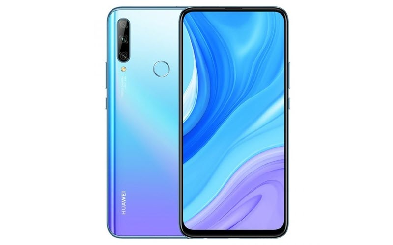 Photo of How to Root Huawei Enjoy 10 Plus Without PC & Via Magisk