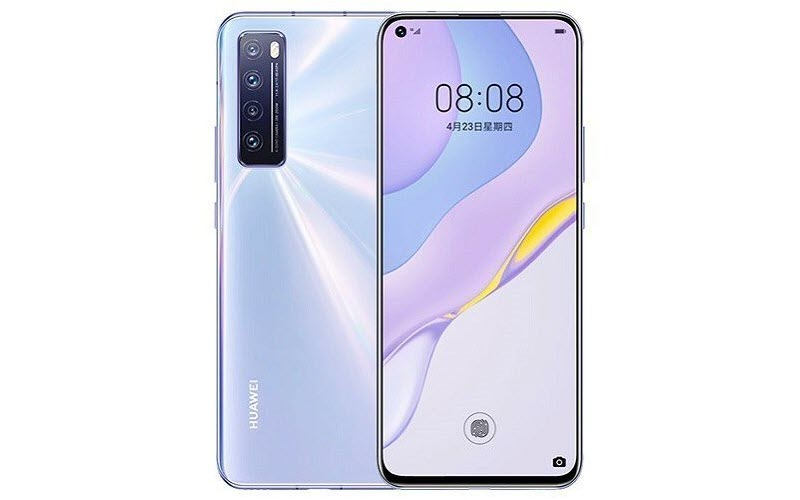 Photo of How to Root Huawei Nova 7 5G Without PC & Via Magisk