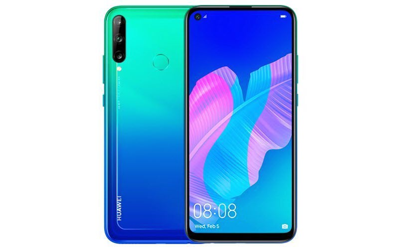 Photo of How to Root Huawei P40 Lite E Without PC & Via Magisk
