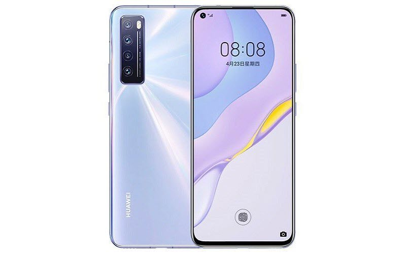 Photo of How to Root Huawei Nova 7 SE Without PC & Via Magisk