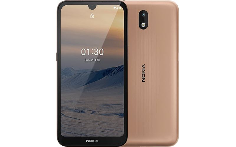 Photo of How to Root Nokia 1.3 Without PC & Via Magisk