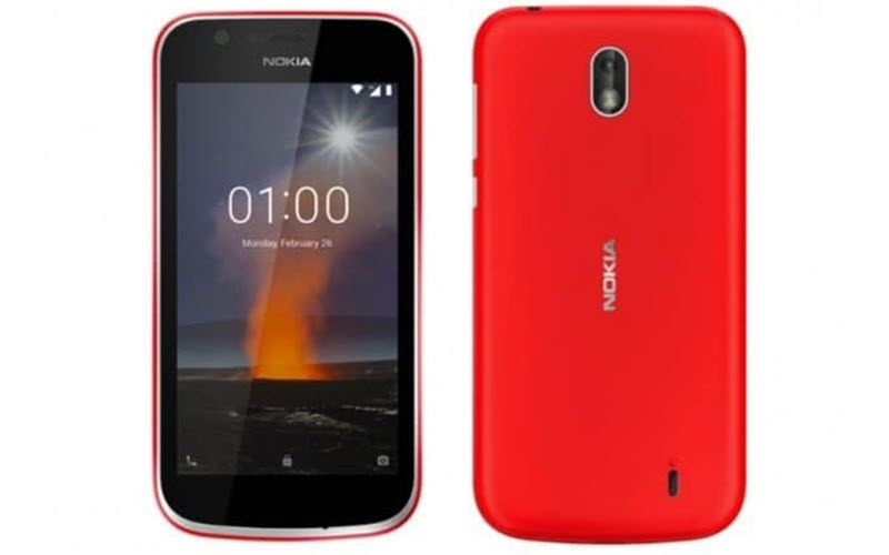 Photo of How to Root Nokia 1 Without PC & Via Magisk