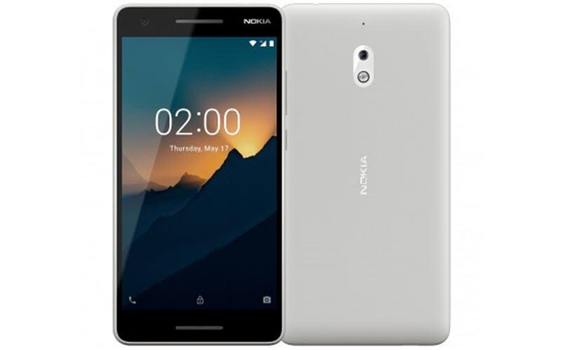 Photo of Hard Reset / Factory Reset Nokia 2.1 – Remove Pattern/Lock/Password
