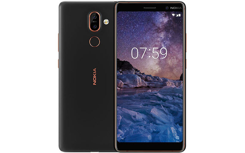 Photo of How to Root Nokia 7 Plus Without PC & Via Magisk