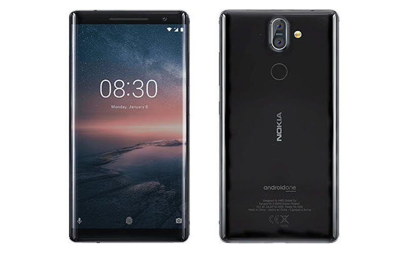 Photo of How to Root Nokia 8 Sirocco Without PC & Via Magisk