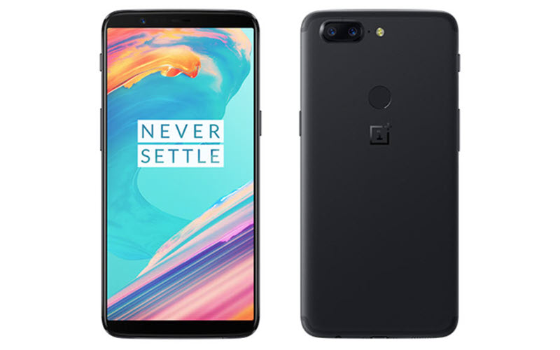 Photo of How to Root OnePlus 5T Without PC & Via Magisk