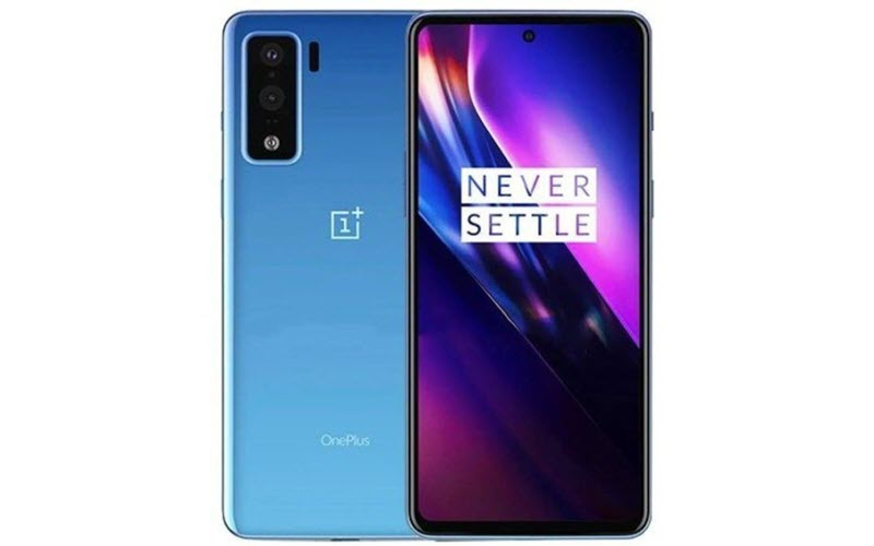 Photo of Hard Reset / Factory Reset OnePlus Nord – Remove Pattern/Lock/Password