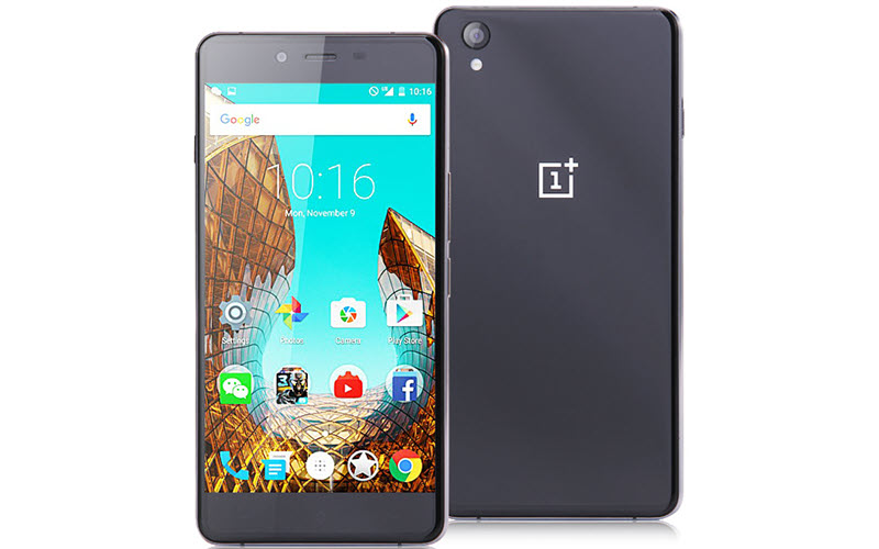 Photo of How to Root OnePlus X Without PC & Via Magisk