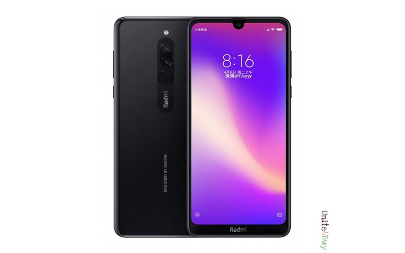 Photo of How to Root Xiaomi Redmi 8 Without PC & Via Magisk