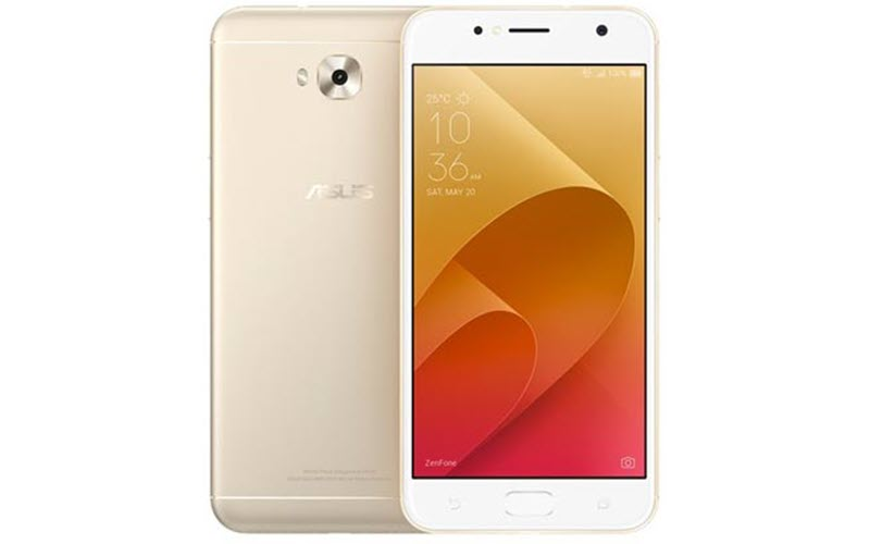 Photo of How to Root Asus Zenfone 4 Selfie Lite Without PC & Via Magisk