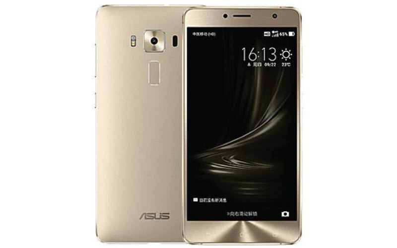 Photo of How to Root Asus Zenfone 3 Deluxe Without PC & Via Magisk