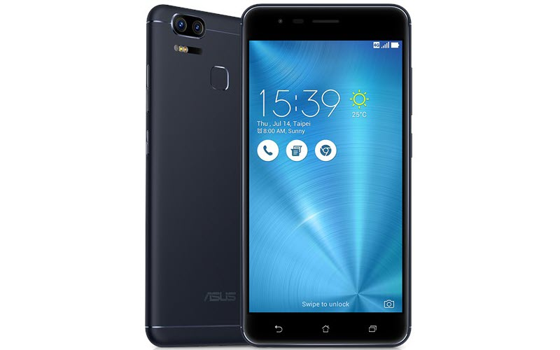 Photo of How to Root Asus Zenfone 3 Zoom Without PC & Via Magisk