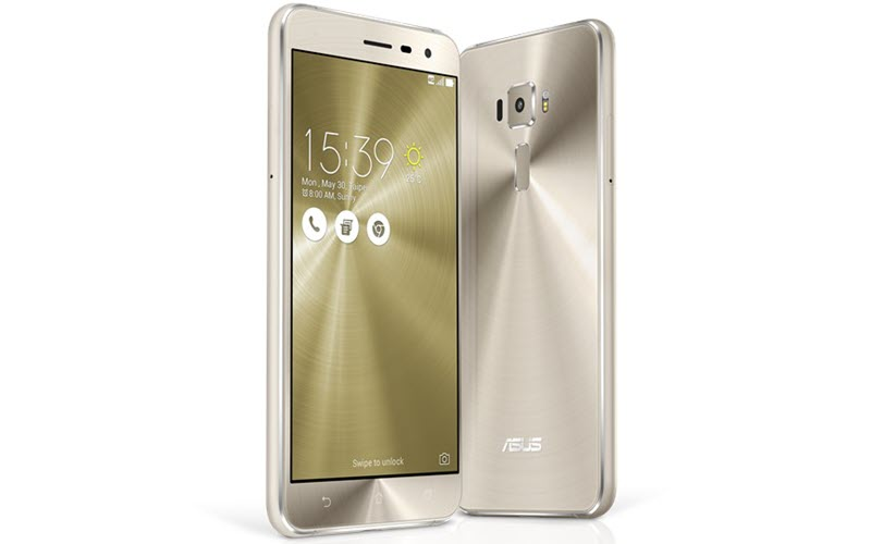 Photo of How to Root Asus Zenfone 3 Without PC & Via Magisk