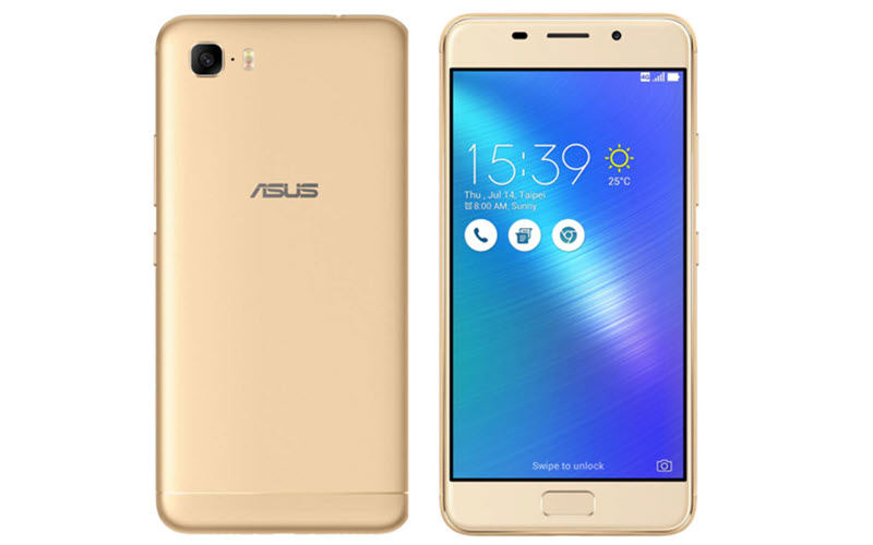 Photo of How to Root Asus Zenfone 3s Max Without PC & Via Magisk