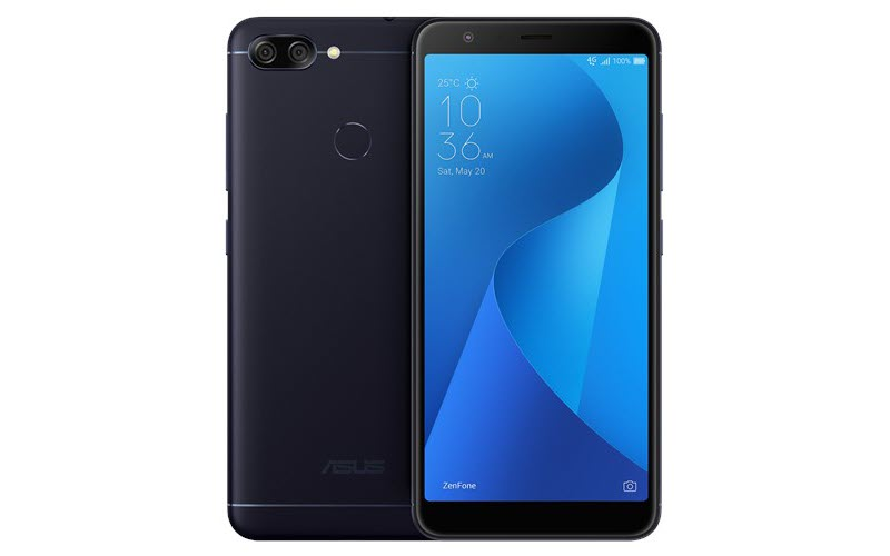 Photo of How to Root Asus Zenfone 4 Max plus Without PC & Via Magisk