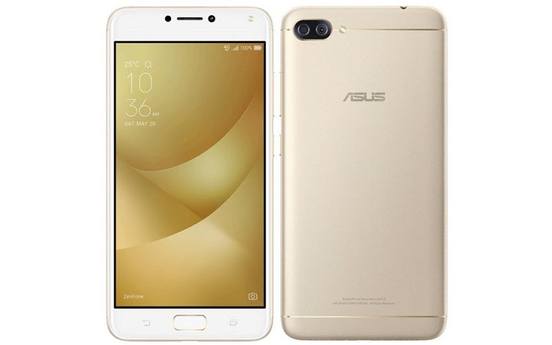 Photo of How to Root Asus Zenfone 4 Max Without PC & Via Magisk
