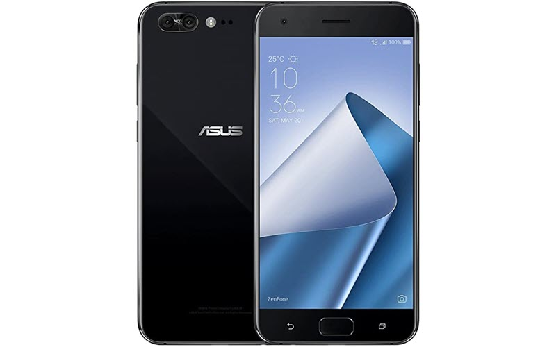 Photo of How to Root Asus Zenfone 4 Pro Without PC & Via Magisk