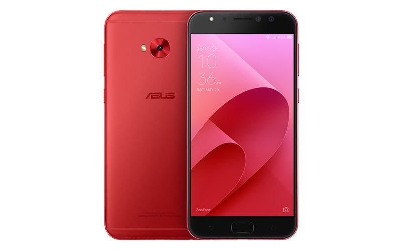 Photo of How to Root Asus Zenfone 4 Selfie Pro Without PC & Via Magisk