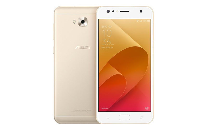 Photo of How to Root Asus Zenfone 4 Selfie Without PC & Via Magisk