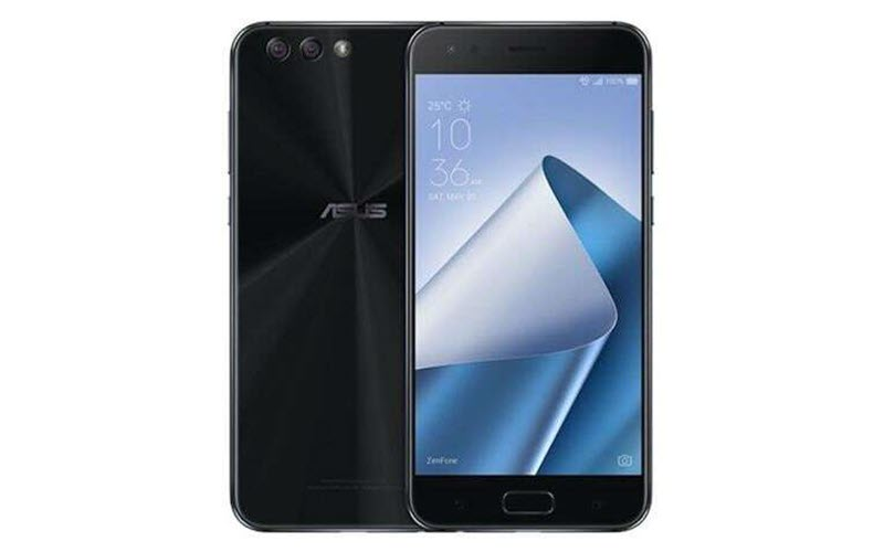 Photo of How to Root Asus Zenfone 4  Without PC & Via Magisk