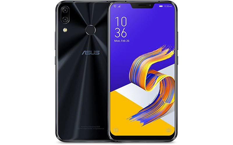 Photo of How to Root Asus Zenfone 5z Without PC & Via Magisk