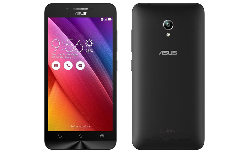 Photo of How to Root Asus Zenfone Go Without PC & Via Magisk