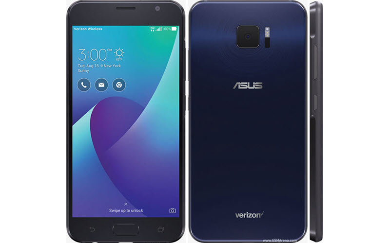 Photo of How to Root Asus Zenfone V Without PC & Via Magisk