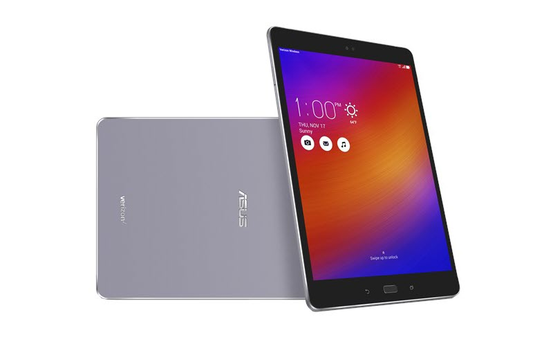 Photo of How to Root Asus Zenpad Z10 Without PC & Via Magisk