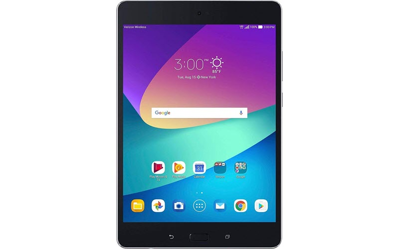 Photo of How to Root Asus Zenpad Z8s Without PC & Via Magisk