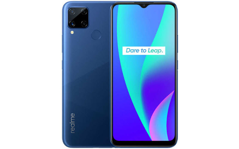 Photo of How to Root Realme C15 Without PC & Via Magisk