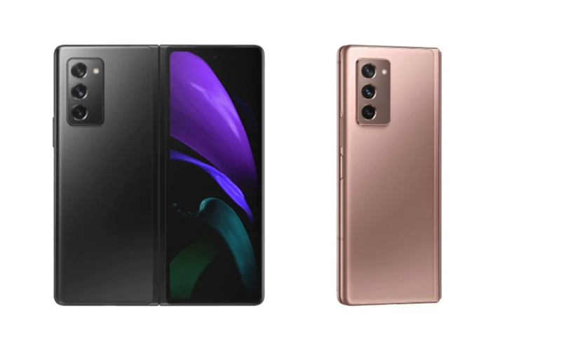Photo of How to Root Samsung Galaxy Z Fold2 5G Without PC & Via Magisk