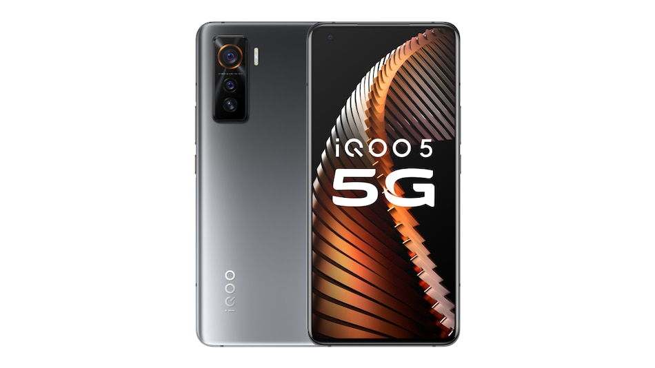 Photo of How to Root Vivo iQOO 5 Pro 5G Without PC & Via Magisk