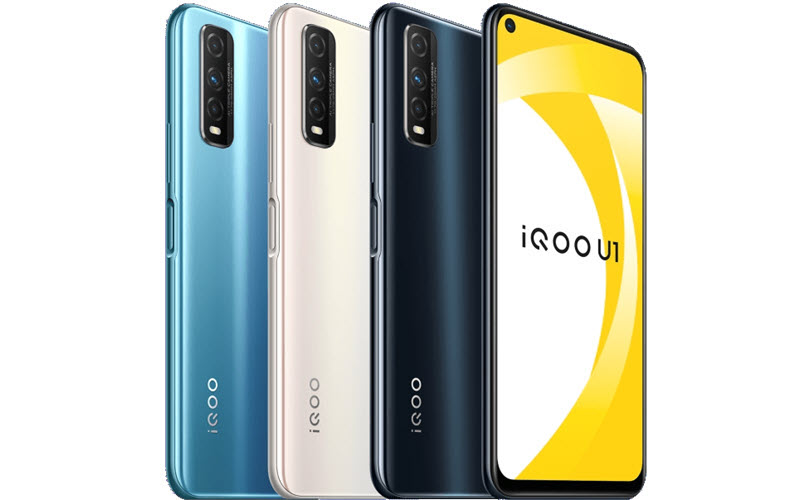 Photo of How to Root Vivo iQOO U1 Without PC & Via Magisk