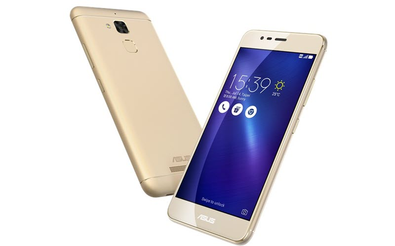 Photo of How to Root Asus Zenfone 3 Max Without PC & Via Magisk