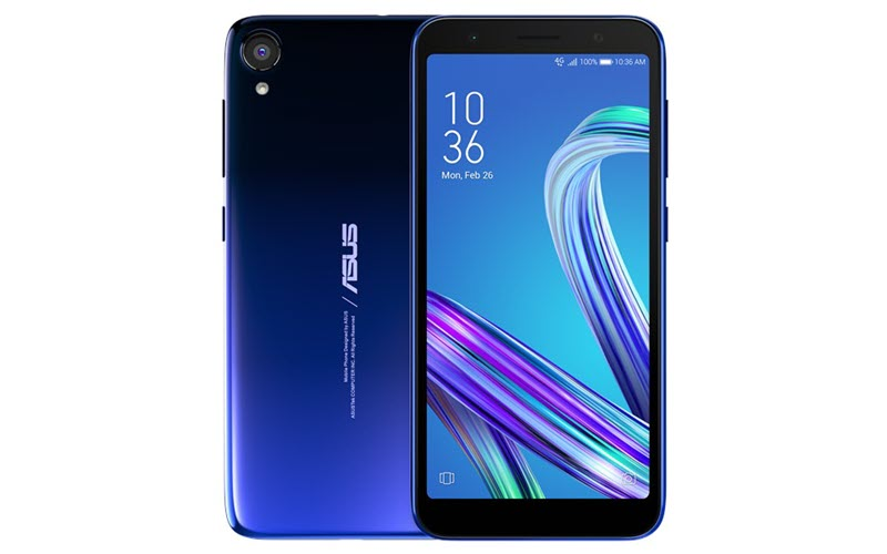 Photo of How to Root Asus Zenfone Live Without PC & Via Magisk