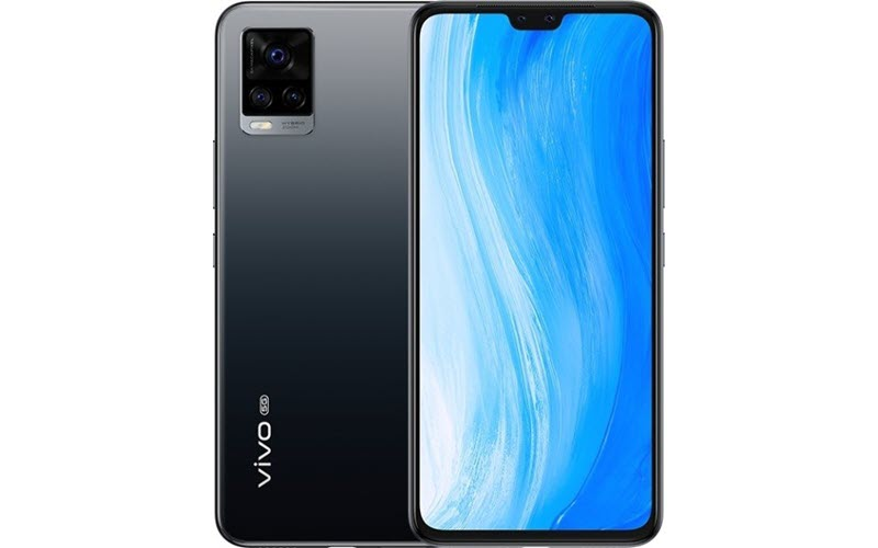 Photo of How to Root Vivo S7 5G Without PC & Via Magisk