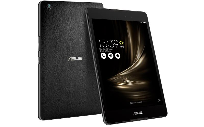 Photo of How to Root Asus Zenpad 3S 10 Without PC & Via Magisk