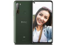 Photo of How to Root HTC U20 5G Without PC & Via Magisk