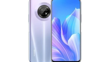 Photo of How to Root Huawei Y9a Without PC & Via Magisk