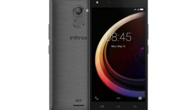 Photo of How to Root Infinix Hot 4 Without PC & Via Magisk