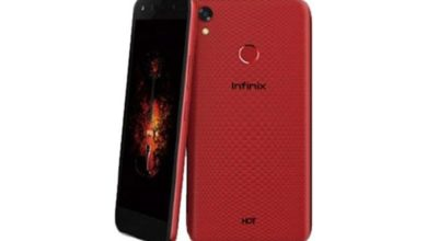 Photo of How to Root Infinix Hot 5 Without PC & Via Magisk