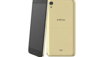 Photo of How to Root Infinix Hot 5 Lite Without PC & Via Magisk
