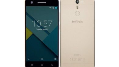 Photo of How to Root Infinix Hot S Without PC & Via Magisk