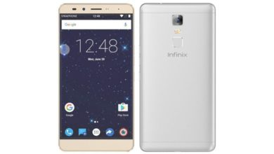 Photo of How to Root Infinix Note 3 Without PC & Via Magisk